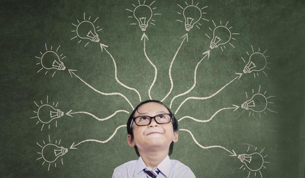 La creatividad y la motivación científica