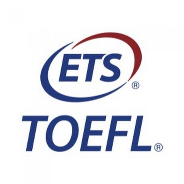 Expanded Availability of At Home Solution for TOEFL Tests